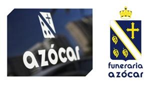 Convenio Funerario - Asamblea Abril 2018
